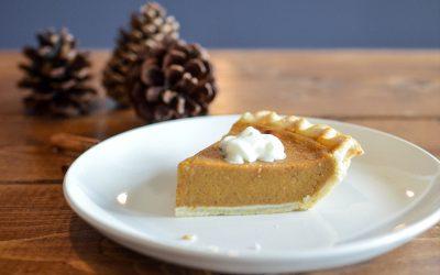 Thanksgiving Instructions…