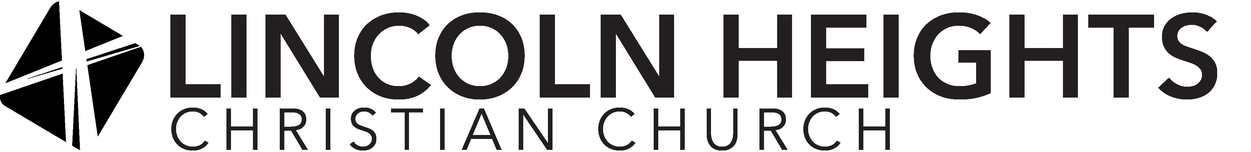 Lincoln Heights Christian Church in Phoenix